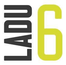 Ladu6_LOGO_2